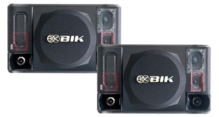 Loa BIK BJ- S1010