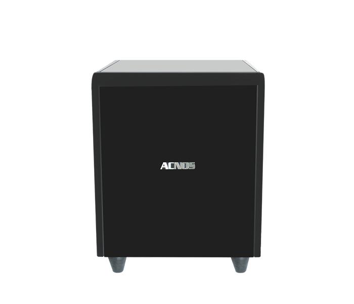 Sub ACNOS SW301