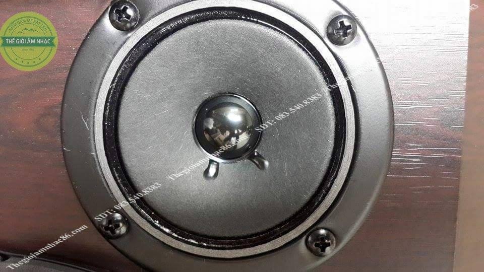 Loa LATOP RS104