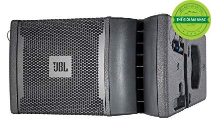 Loa array JBL VRX928LA (giá liên hệ)