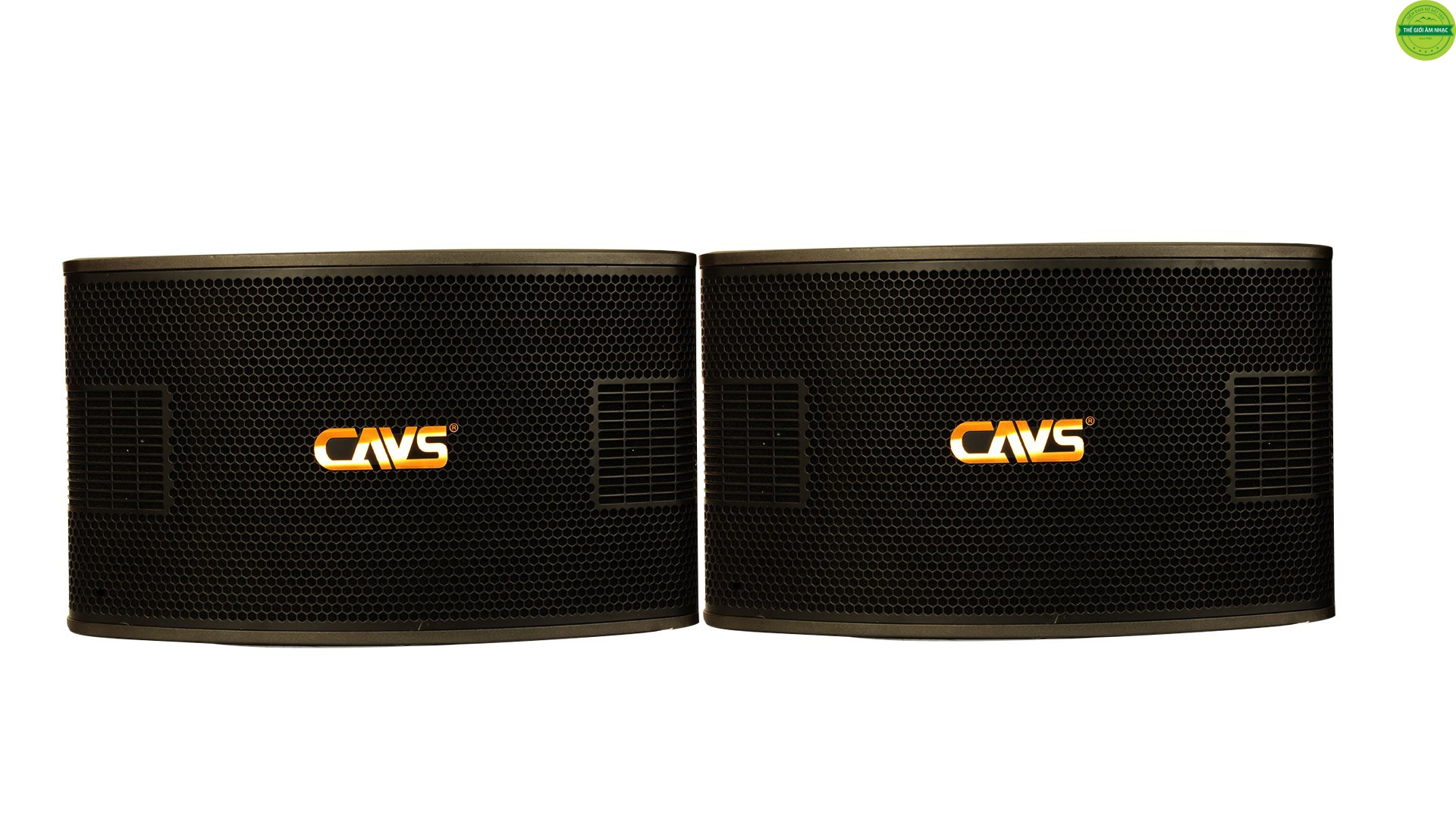 Loa Karaoke CAVS A1000SE