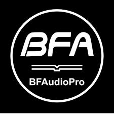 BF Audio