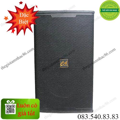 Loa CA Sound Full Range KP 6012