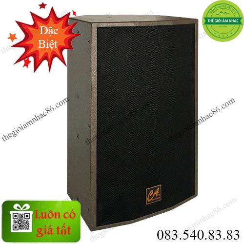 Loa CA Sound Full Range H 12 (Special)